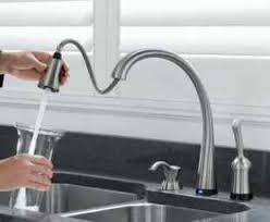 Delta Cassidy Faucet Amazon delta faucet review