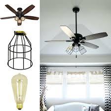 Industrial Ceiling Fans Menards by Ceiling Fan Light Kits For Ceiling Fans Hampton Bay Bright Brass