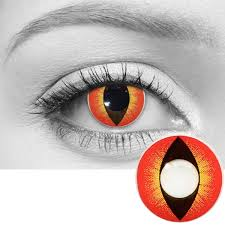 Expressions Colour 3 Lenses UK Shopping Stores Huge Range Of