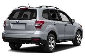 100 2014 Chevy Truck Colors 2016 Subaru Forester Price Photos Reviews Features