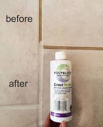 decoration in cleaning bathroom grout how to clean the grout