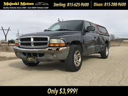 Used Vehicles For Sale In Sterling, IL - Majeski Motors Dodge Ram 1500 2002 Pictures Information Specs Taghosting Index Of Azbucarsterling Ford F150 Used Truck Maryland Dealer Fx4 V8 Sterling Cversion Marchionne 2019 Production Is A Headache Levante Launch 2016 Vehicles For Sale Could Be Headed To Australia In 2017 Report 2018 Super Duty Photos Videos Colors 360 Views Cab Chassis Trucks For Sale Battery Boxes Peterbilt Kenworth Volvo Freightliner Gmc Hits Snags News Car And Driver Intertional Harvester Pickup Classics On