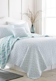 Carolina Panthers Bedroom Curtains by Clearance Bedding Shop By Designer Size U0026 More Belk