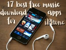 17 Best free Music apps for iPhone