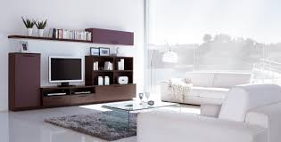 Open Shelvings Living Room Gorgeous Modern Wall Tv Uk Category With Post Winsome