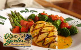 Healthy Dining Finder Restaurant Reviews Indulge in Dietitian