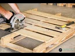 Woodworking Projects That Make Money Image Mag