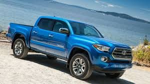 New 2019 Toyota Tacoma First Pictures | Toyota Car Prices List ... Auto Auction Ended On Vin 3tmlu4en0fm179160 2015 Toyota Tacoma Dou Forza 7 Will Not Feature Toyota Production Cars Race To Be Why Is Uses Trucks Business Insider Tacoma Wikipedia 4 Wheel Drive List Inside Four Trucks The 2017 Trd Pros 41700 Msrp Is Tough To Justify Bestselling Cars And In Us Of Boardman New Used Oh Sr5 Vs Sport 20 Years The Beyond A Look Through 2019 Sequoia Wallpaper Hd Desktop Car Prices Tri Mac