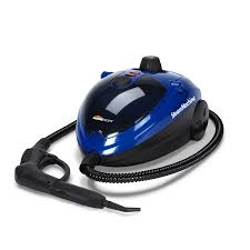 Shark Floor Steamers Walmart by Shop Steam Cleaners At Lowes Com
