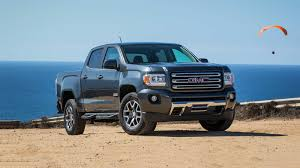 2018 GMC Canyon Review & Ratings | Edmunds Gmc Sierra Trucks In Kamloops Zimmer Wheaton Buick Uhaul Truck Sales Vs The Other Guy Youtube Used Chevrolet Diesel For Sale A Plus Sales W5500 Contractor Dump Body Ta Truck Inc Vehicle Dealership Mesa Az Only Truckland Spokane Wa New Cars Service Folsom Sacramento Elk Grove Car Dealer Inventory Midwest Augusta Arizona Commercial Llc Rental