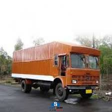 Trucks On Hire In Ring Road No 2, Bhanpuri, Raipur In Raipur ... Abel A Frame We Rent Trucks 590x840 022018 X 4 Digital Synergy Home Ryder Adds Electric For Sale Lease Or Transport Topics Rudolf Greiwing In Greven Are Us Hire Barco Rentatruck Barcorentatruck Twitter Rentals Cerni Motors Youngstown Ohio On Hire Ring Road No 2 Bhanpuri Raipur A New Volvo Fh Raptor Pinterest Trucks And Book Now Cement Mixer By Inc For Rental Truck Accidents The Accident Team