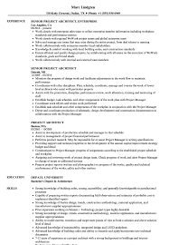 Project Architect Resume Samples | Velvet Jobs Architecture Resume Examples Free Excel Mplates Template Free Greatest Usa Kf8 Descgar Elegant Technical Architect Sample Project Samples Velvet Jobs It Head Solutions By Hiration And Complete Guide Cover Real People Intern Pdf New Enterprise Pfetorrentsitescom Architectural Rumes Climatejourneyorg And 20 The Top Rsumcv Designs Archdaily