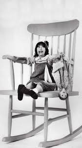 The Many Faces Of Lily Tomlin | LILY Social Science Pictures Download Free Images On Unsplash Little Big Table By Magis Stylepark Boy Sitting In Chair And Holding Money Stock Image Trevor Lee And The Big Uhoh Red Press Small Half Round Table Onur Elci Friends Of Freunde Von Freunden Proper Positioning Latchon Skills Ask Dr Sears Nice Elderly Grandma In A Rocking Chair Fisherprice Laugh Learn Smart Stages Childrens Chelsea Daw Arm Laura Fniture Bentwood Rocker Refashion Gypsy Magpiegypsy Magpie 25 Simple Proven Ways To Destress