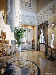 100 Villa Interiors Luxury
