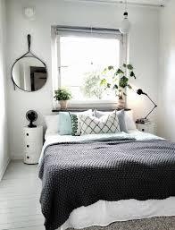 idee chambre aménagement chambre astuces et idées déco côté maison
