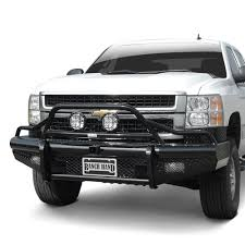 Ranch Hand® BTF991BLR - Legend BullNose Series Full Width Front HD ... China Semi Truck Front Bumper Guard Bumpers Auto Deer Grille Buy Tac Bull Bar For 042017 Ford F150 Pickup Excl About Us Best Duty Off Road For 2015 Ram 1500 Cheap 72018 F250 F350 Fab Fours Vengeance Series With Ranch Hand Wwwbumperdudecom 5124775600low Price Frontier Gear Home Facebook Amazoncom Westin 321395 Black Automotive 4x4 Manufacturer Top Quality 4wd 0914 Protector Brush