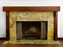 a for the fireplace arts crafts homes and the revival