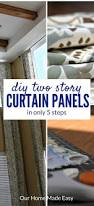 Sofa King We Todd Did Sayings by How Much Fabric For 2 Curtain Panels Nrtradiant Com