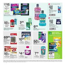 Angel Soft Printable Coupon March 2018 - Coupon Code Paulas ... Ht Newspaper Coupons Simply Be Coupon Code 2018 Menswearhousecom Mackinaw City Shopping Coupons Phabetical Order Ball Canning Jar Free Mail Inserts And Deals For Baby Stuff Colgate 50 Cent Off Office Max Codes Loreal Feria American Giant Clothing Rp Fabletics July Debras Random Rambles Oxyrub Pain Relief Cream Discount Code Dove Deodorant November Uss Midway Museum Nyaquatic Fniture Stores Kansas Clipped Pc Game Reddit Flovent 110 Micro 3d Printer Promo