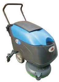 Commercial Floor Scrubbers Machines by Sweepers And Scrubbers Warehouse Direct Sswd Have Numerous