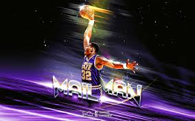 Karl Malone Wallpaper Karl Malone Truck And Trailer Pictures To Pin On Pinterest Pinsdaddy Vintage 90s Nba Utah Jazz 32 Ajd Player Cap Noltransportcom Ireland Uk Europe News Bought Injustice 2 In Russia Gaming April 27 2011 The Sunshine Express Roll Bama Rare Photos Of Sicom 41 Best Modelcars Images Scale Models Model Kits Boulevard Ruined Skeds Inquirer Im Liking Trucks 2010 Feedspot Rss Feed Wallpaper