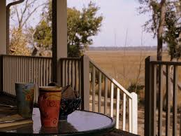 Moonshine Patio Bar And Grill by Pet Friendly Rural Yet Convenient To Parr Vrbo