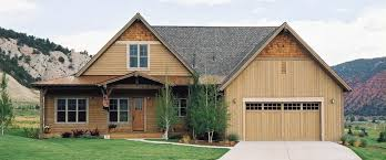 Accolade Homes