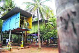 100 House Built Out Of Shipping Containers School Built Out Of Shipping Containers Google Search Container