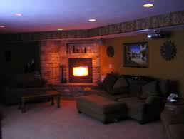 Fau Living Room Theater Boca Raton Florida by 100 Livingroom Theater Boca The One I Love Film Portland