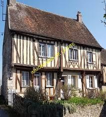 maison a vendre provins authentique maison medievale provins 77160 immobilière de la cité