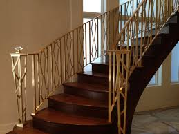 Black And Brass Railing — Railing Stairs And Kitchen Design ... Elegant Glass Stair Railing Home Design Picture Of Stairs Loversiq Staircasedesign Staircases Stairs Staircase Stair Classy Wooden Floors And Step Added Staircase Banister As Glassprosca Residential Custom Railings 15 Best Stairboxcom Staircases Images On Pinterest Banisters Inspiration Cheshire Mouldings Marble With Chrome Banisters In Modern Spanish Villa Looking Up At An Art Deco Ornate Fusion Parts Spindles Handrails Panels Jackson The 25 Railing Design Ideas