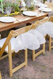 Watsons Patio Furniture Covers by Your Fantasy Wedding Needs Chair Wings