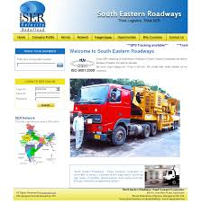 Serl Competitors, Revenue And Employees - Owler Company Profile Conway Bought By Xpo Logistics For 3 Billion Will Be Rebranded As Moving Alaska Families 100 Years Srdough Transfer Largest Yrc Series Rdwy 558000 561124 Reimer Trucking Tracking Best Truck 2018 Verma Roadways Leading Transport Company In India Update 6 Roadway Express 3035 Wabash 53 Platewall Teamsters Local 24 Website Design Company Web Services Beaver Freight The Worlds First Fully 3d Printed Radio Control 112th Scale Tracked Routes Staa