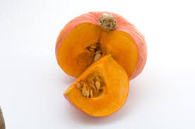 What Kinds Of Pumpkins Are Edible by Pumpkins Vegetables