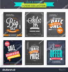 50 Unique Next Day Flyers | Speak2net.com Costco August 2019 Coupon Book And Best Deals Of The Month Market Day Promo Codes Amazon Code Free Delivery Jcpenney Black Friday Ad Sales Club Flyers Qr Code Promo Video Leaflet Prting Flyer Leaflets Peachjar 50 Capvating Examples Templates Design Tips Venngage Next Flyers Coupon Postcards Print Free Grocery Coupons Retailmenot Everyday Redplum Cheap Delivery Solopress Uk