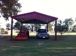Carport For Sale Sales In Virginia Dealers Paducah Ky Nashville Tn ... Craigslist Southwest Big Bend Texas Used Cars And Trucks Under Nashville Tn Fniture For Sale By Owner Trueauto Drive Serving Tn Honda Acura Car Blog Accurate Of Memphis And Beautiful Mazda Mx Chevrolet C10 Gateway Classic 20 Inspirational Images Art Speed Gallery In Dunn Motor Company Hendersonville Read Consumer Reviews Best Of Photo Gmc New Wallpaper Boxed Eave Carport Metal Carports Cookeville Union City Tennessee