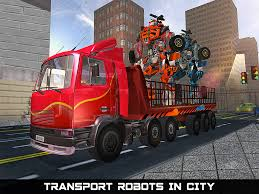Car Robot Transport Truck - Android Games In TapTap | TapTap ... Truck Driver Pickup Cargo Transporter Games 3d For Android Apk Road Simulator Free Download 9game Pro 2 16 American Truck Simulator V1312s Dlcs Crack Youtube Offroad Driving Euro Racing Trucks Accsories And Usa 220 Simulation Scania The Game Torrent Download Pc Mechanic 2015 On Steam Ford Van Enjoyable Tow That You Can Play Wot Event Paint Slipstream Pending Fix Truckersmp Forum