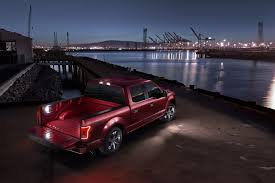 100 Stacey David Trucks Detroit Auto Show The Good And Bad Of Fords F150 Pickup