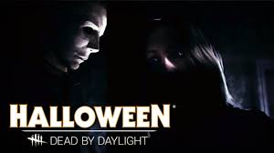 Halloween 1978 Michael Myers Death by Dead By Daylight U0027 U0027halloween U0027 Coming To Kill On Ps4 And Xbox One