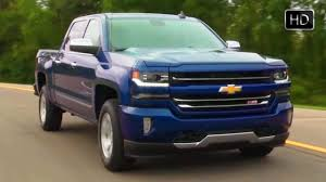 2016 Chevrolet Silverado 1500 Full-Size Pickup Truck Test Drive HD ... The 2016 Ram 1500 Takes On 3 Pickup Rivals In Fullsize Truck Proseries 800 Lbs Capacity Heavy Duty Full Size Rack With Aev Is The Ultimate Overland Vehicle 62017 Gm Fullsize Trucks Suvs Recalled For Control Arms Photo New 2015 Ford Fseries Super Will Deliver Bestinclass Chicago Auto Show Toyota Unveils New Tundra Fullsize Pickup Guide Gear Heavyduty Universal Alinum Best Toprated 2018 Edmunds 8 Long Bed Air Mattress By Airbedz Truck F100 Second Generation 1953 Stock