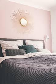 schlafzimmer wand rosa 4 josie