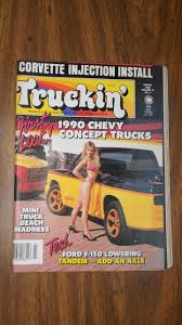 Truckin' Magazine March 1990 (WORLDS LEADING SPORT TRUCK PUBLICATION ... Sport Truck Magazine Competitors Revenue And Employees Owler 030916 Auto Cnection By Issuu Upc 486010715 Free Shipping November 1980 Advertisement Toyota Sr5 80s Pickup Pick Up Etsy Chevy 383 Stroker Engine July 03 1996 Oct 13951 Magazines Nicole Brune On Twitter The Auction For My Autographed Em 51 Coolest Trucks Of All Time Feature Car Truckin March 1990 Worlds Leading Sport Truck Publication Mecury 4wd Suvs For Sale N Trailer 2018 Isuzu Dmax Goes To La Union Gadgets Philippines