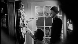Who Plays Michael Myers In Halloween 1978 by Halloween I U0026 Ii Behind The Scenes And Promo Pics 1978 1981