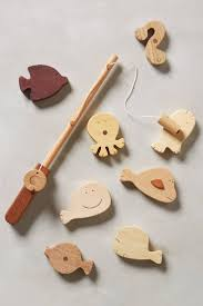25+ Unique Woodworking Kits Ideas On Pinterest | Tools For Working ... Wooden Dump Truck Toy Amazoncom Niteangel 5 Count Hamster Chew Wood Garage Kits Workshop Dc Structures Barn Pros Postframe Kit Buildings Melissa Doug Fold And Go Playset Toysrus Mother Garden Plan Toys Bee Hives Car Toddler Click To Zoom Sword Hansen Pole Affordable Building Robot Dollhouse Montessori The Best Learning For Jeep 14cm Hand Made Alex Educational Geometric Sorting Board Blocks Dollhouses Dolls Accsories Games Ana White Greenhouse Diy Projects