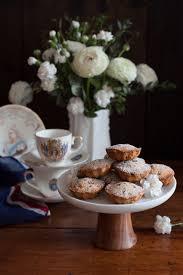 Queen Cakes Missfoodwise Regula Ysewijn 7155