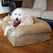 Serta Dog Bed by Ideas Build Extra Large Dog Bed Vaneeesa All Bed And Bedroom