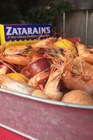 Pinterest Crawfish Boil Decorations by 53 Best New Orleans Food Images On Pinterest Cajun Recipes