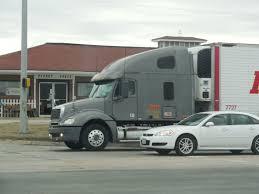 100 Truck Broker Shipper Model Agreement Is Released Haul Produce