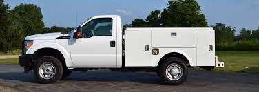 Service Bodies - Hughes Equipment | 740-398-8649 Mount Vernon, Ohio ... Service Bodies Scientific Brake Welcome To Ironside Truck Body Reading Nichols Fleet Dakota Watertown Sd New Knapheide 9 Gooseneck Flatbed That Acts Like A Isuzu Nqr500m 9600 2018 Trade Me Tool Storage Ming Utility Fibre Body Att Service Truck All Fiberglass 1447 Sold Youtube Duramag Cliffside Equipment Custom Fabrication For Watercare