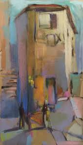 309 Best Casey Klahn Paintings Images On Pinterest | Pastels ... Walter Matthauandrew Rubinmichael Hershewe In Caseys Shadow Rachael Tim Colorado Rustic Barn Wedding Cassidy Brooke 16018d0841e629588f3c6f033f74817d12x900jpg Candice Pool And Casey Neistats In South Africa Photos Megan Chilled Noubacomau Courtney Petite Pix A Photo Booth Co Hay Press Outdoor Solutions Florist Vintage At Graf For Telling Stories A Guest Blog By Beth Of Oak Oats Stellar St Thomas Ceremony Reception Swift River Ranch
